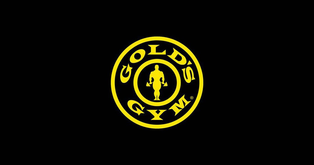 New Gold S Gym For West London Zynk