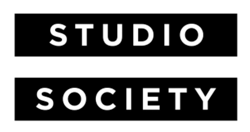 Studio Society