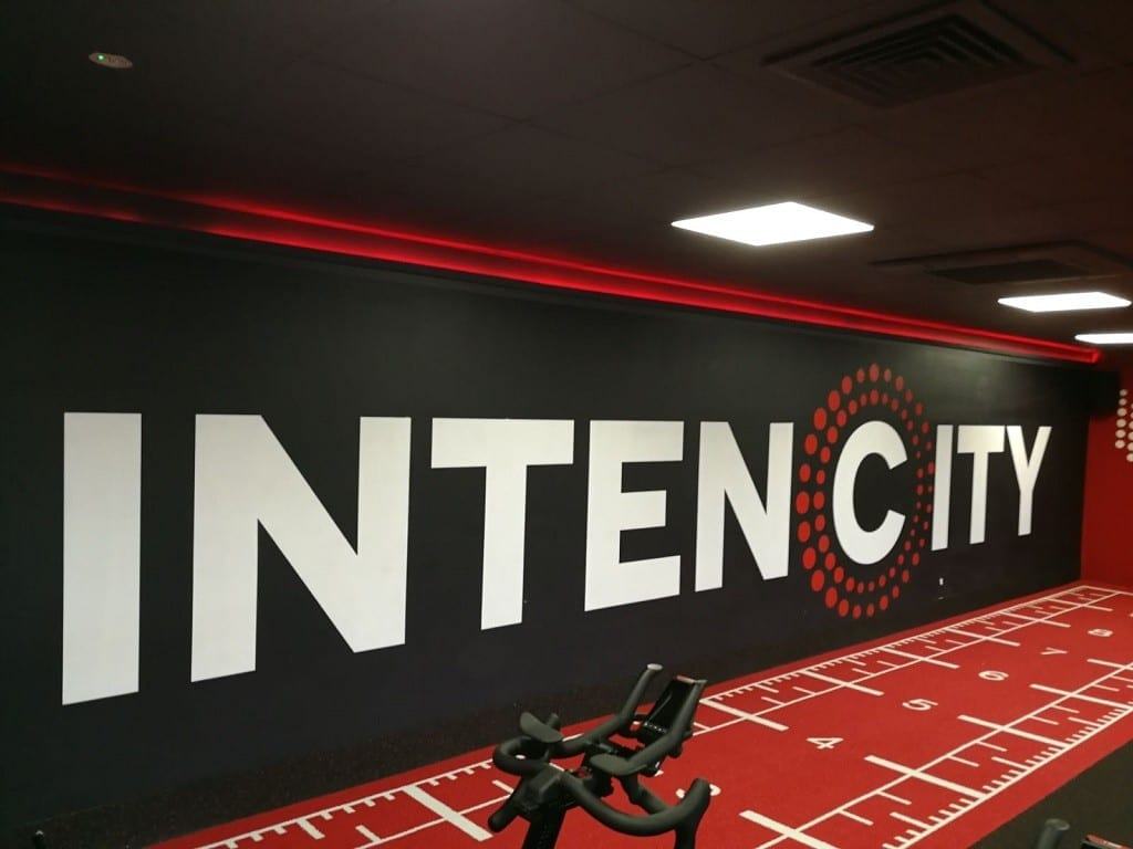 INTENCITY RESIZED 1