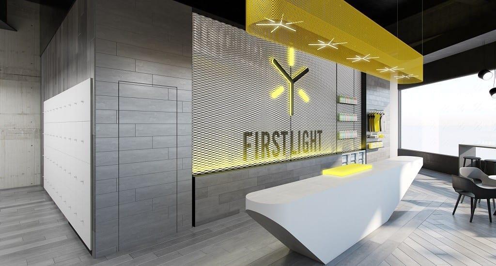 First Light - Shot 3 - website size