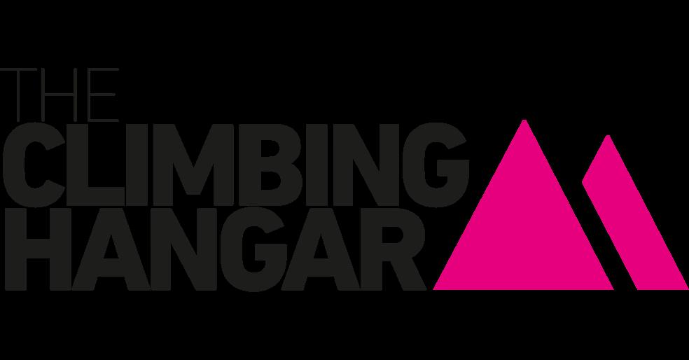 zynk designs interior for new Climbing Hangar bouldering centre