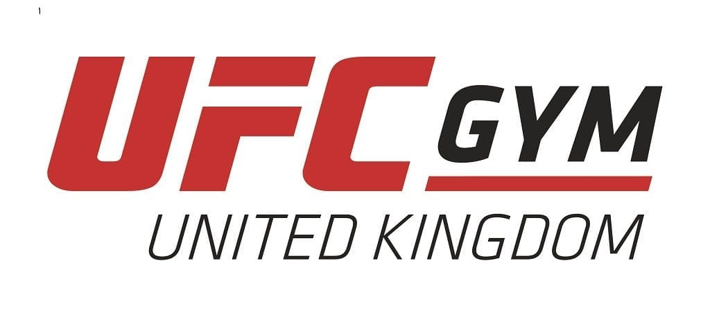 zynk to design UFC GYM and CLASS for UK