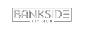 Bankside Fit Hub
