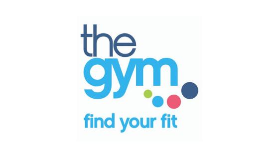 Fitness Centre, Healtch Club & Gym Graphics Design & Brand Identity