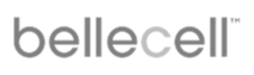 BelleCell